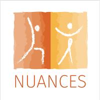 Nuances Yoga